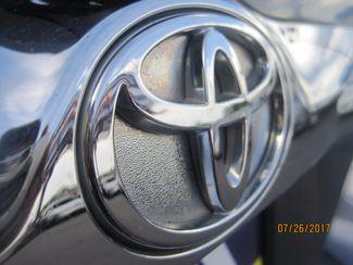 2006 Toyota Highlander Limited w/3rd Row Englewood, Colorado 58