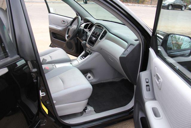 2006 Toyota Highlander Hybrid LTD Reseda, CA 14