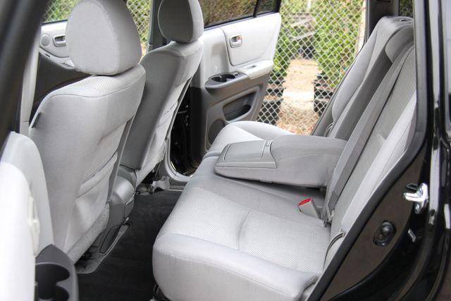 2006 Toyota Highlander Hybrid LTD Reseda, CA 19