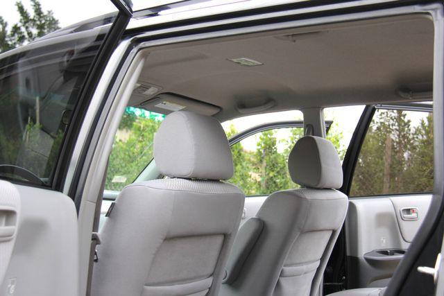 2006 Toyota Highlander Hybrid LTD Reseda, CA 23