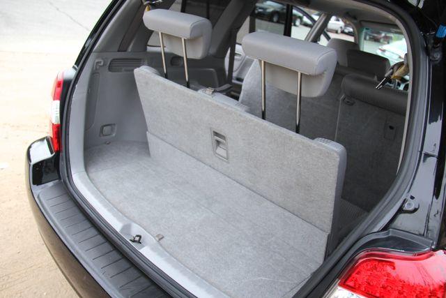 2006 Toyota Highlander Hybrid LTD Reseda, CA 26