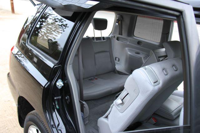 2006 Toyota Highlander Hybrid LTD Reseda, CA 27
