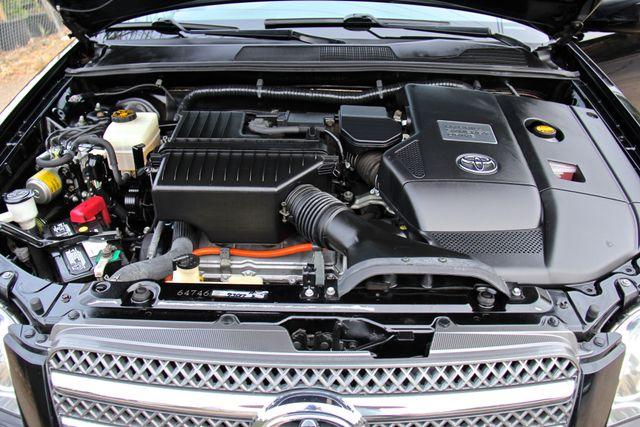 2006 Toyota Highlander Hybrid LTD Reseda, CA 29