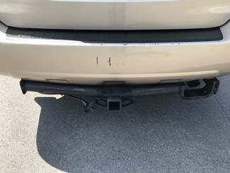 2006 Toyota Highlander Limited w/3rd Row Knoxville , Tennessee 38