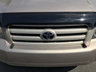 2006 Toyota Highlander Limited w/3rd Row Knoxville , Tennessee 5