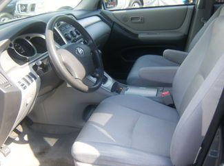 2006 Toyota Highlander Los Angeles, CA 3