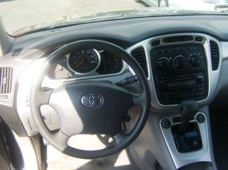 2006 Toyota Highlander Los Angeles, CA 10