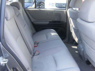 2006 Toyota Highlander Los Angeles, CA 7
