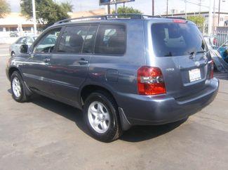 2006 Toyota Highlander Los Angeles, CA 8