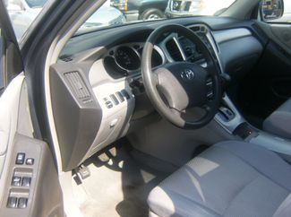 2006 Toyota Highlander Los Angeles, CA 2