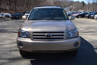 2006 Toyota Highlander Naugatuck, Connecticut 7