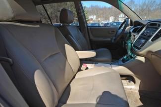 2006 Toyota Highlander Naugatuck, Connecticut 8
