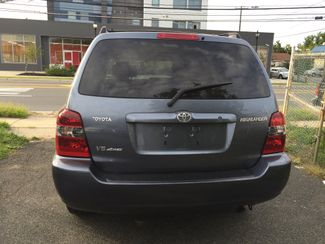 2006 Toyota Highlander New Brunswick, New Jersey 5