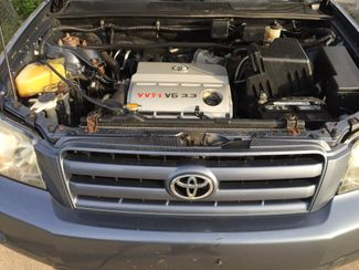 2006 Toyota Highlander New Brunswick, New Jersey 27