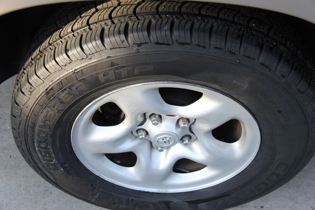 2006 Toyota Highlander Reseda, CA 7