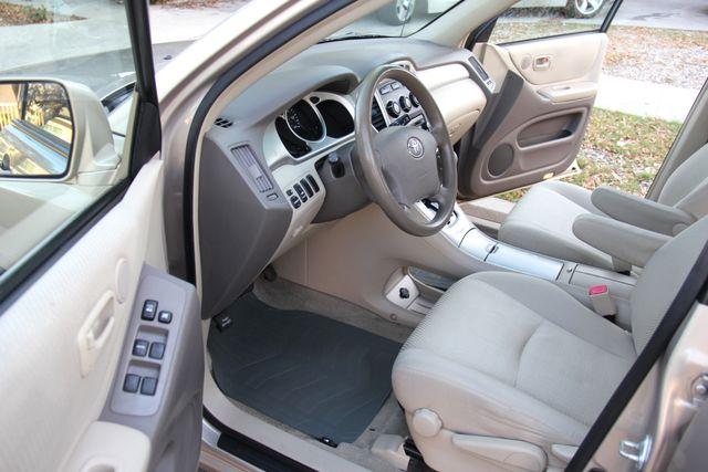 2006 Toyota Highlander Reseda, CA 13