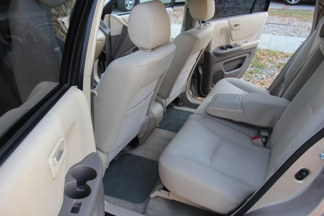 2006 Toyota Highlander Reseda, CA 20