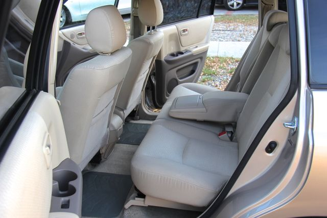 2006 Toyota Highlander Reseda, CA 23