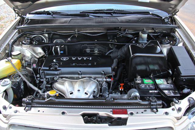 2006 Toyota Highlander Reseda, CA 25