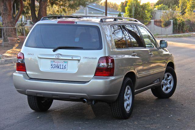 2006 Toyota Highlander Reseda, CA 11