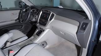 2006 Toyota Highlander Virginia Beach, Virginia 30
