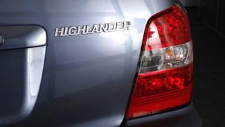 2006 Toyota Highlander Virginia Beach, Virginia 5