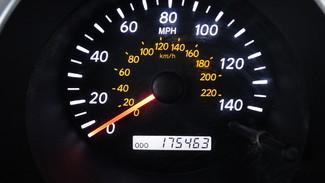 2006 Toyota Highlander Virginia Beach, Virginia 16