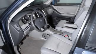 2006 Toyota Highlander Virginia Beach, Virginia 18