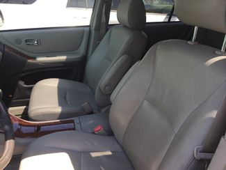 2006 Toyota Highlander Limited  city MA  Baron Auto Sales  in West Springfield, MA