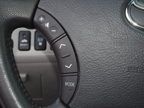 2006 Toyota Highlander Limited w/3rd Row | Whitman, Massachusetts | Martin's Pre-Owned in Whitman, Massachusetts