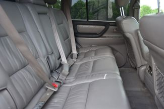 2006 Toyota Land Cruiser Naugatuck, Connecticut 12