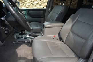 2006 Toyota Land Cruiser Naugatuck, Connecticut 19
