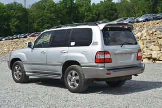 2006 Toyota Land Cruiser Naugatuck, Connecticut 2