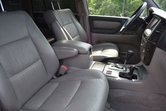 2006 Toyota Land Cruiser Naugatuck, Connecticut 8