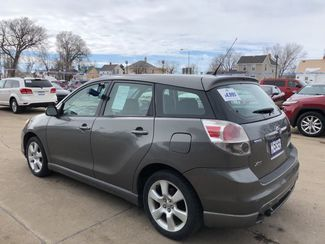 2006 Toyota Matrix XRS  city ND  Heiser Motors  in Dickinson, ND
