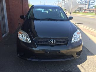 2006 Toyota Matrix STD New Brunswick, New Jersey 1