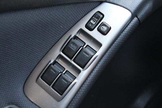 2006 Toyota Matrix STD Santa Clarita, CA 22