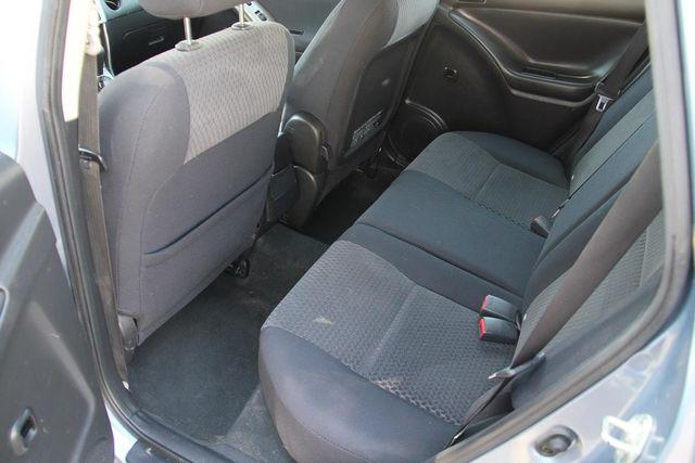 2006 Toyota Matrix STD Santa Clarita, CA 15