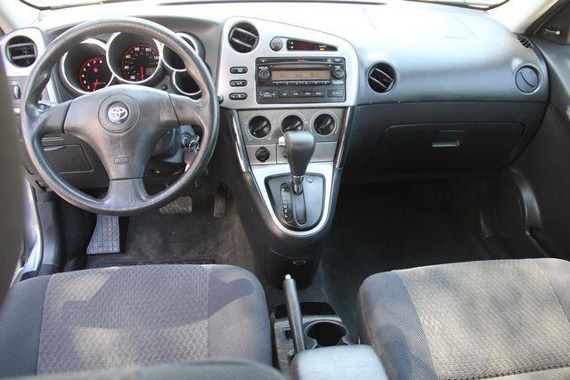 2006 Toyota Matrix STD Santa Clarita, CA 8