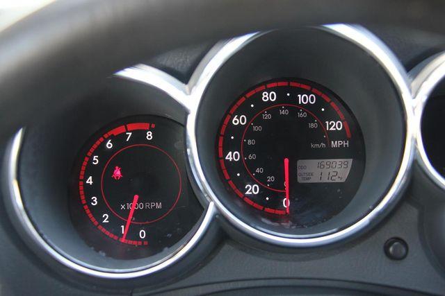 2006 Toyota Matrix STD Santa Clarita, CA 17