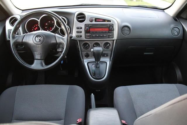 2006 Toyota Matrix XR Santa Clarita, CA 7