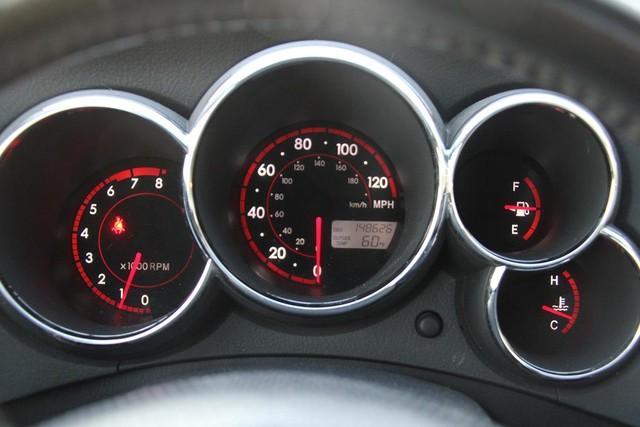 2006 Toyota Matrix XR Santa Clarita, CA 17