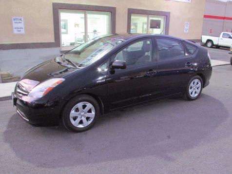 2006 Toyota Prius  in , Utah