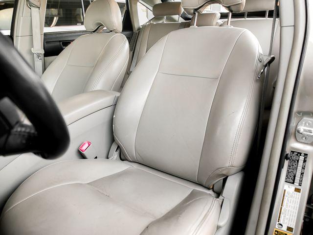 2006 Toyota Prius Burbank, CA 10