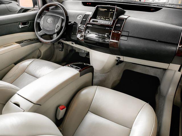 2006 Toyota Prius Burbank, CA 11
