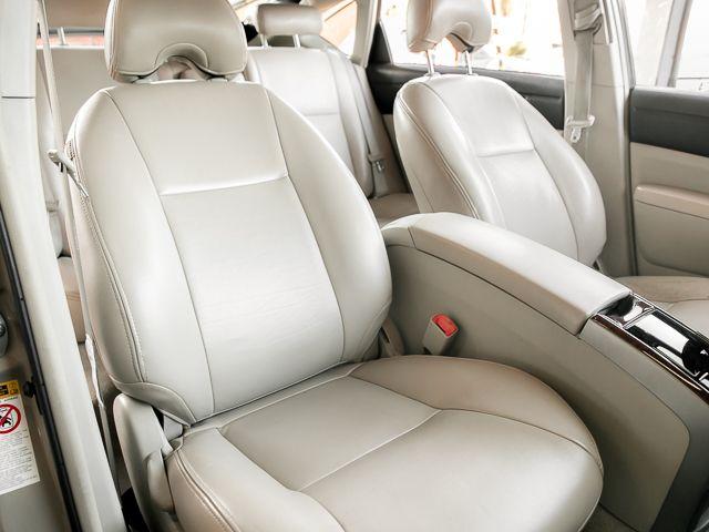 2006 Toyota Prius Burbank, CA 12