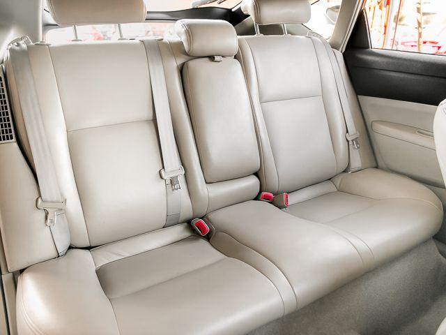 2006 Toyota Prius Burbank, CA 13