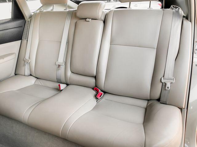 2006 Toyota Prius Burbank, CA 14