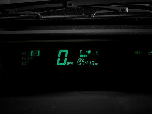 2006 Toyota Prius Burbank, CA 16