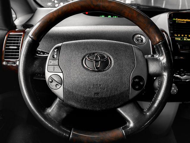 2006 Toyota Prius Burbank, CA 17